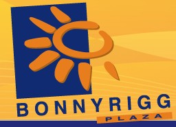 Bonnyrigg Plaza - Great Ocean Road Tourism