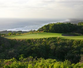 Platinum Pro Golf Tours - Great Ocean Road Tourism