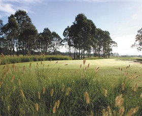 Twin Creeks Golf and Country Club - Great Ocean Road Tourism