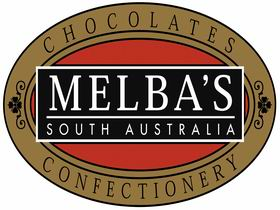 Melba's Chocolate And Confectionery Factory - Great Ocean Road Tourism
