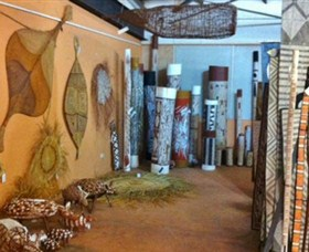 Maningrida Arts and Culture - Great Ocean Road Tourism