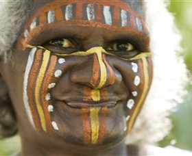 Tiwi Islands - Great Ocean Road Tourism