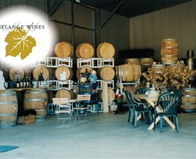 Melange Wines - Great Ocean Road Tourism