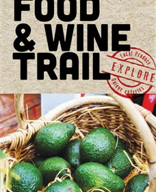 Echuca Moama Food and Wine Trail - Great Ocean Road Tourism