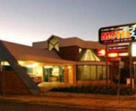 Dubbo RSL Club Resort - Great Ocean Road Tourism