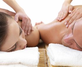 Prani Glow Day Spa - Great Ocean Road Tourism