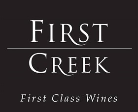 First Creek Wines - Great Ocean Road Tourism