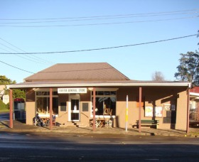 Exeter General Store - Great Ocean Road Tourism