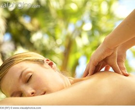 Allymac Massage Therapy - Great Ocean Road Tourism