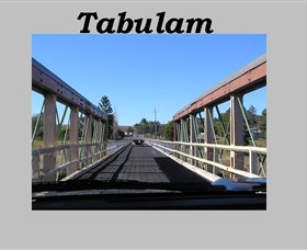 Tabulam Scenic Drive - Great Ocean Road Tourism