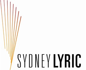 Sydney Lyric - Great Ocean Road Tourism