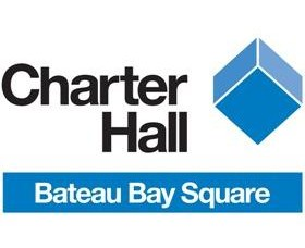 Bateau Bay Square - Great Ocean Road Tourism