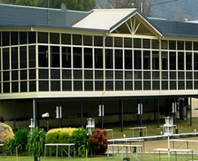Jamberoo Bowling and Recreation Club - Great Ocean Road Tourism