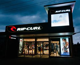 Rip Curl Ulladulla - Great Ocean Road Tourism