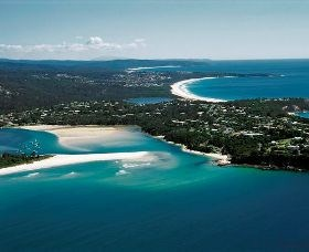 Club Sapphire - Merimbula - Great Ocean Road Tourism