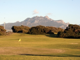 Flinders Island Sports  RSL Club - Great Ocean Road Tourism