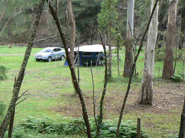 Goomburra Forest Retreat - Great Ocean Road Tourism