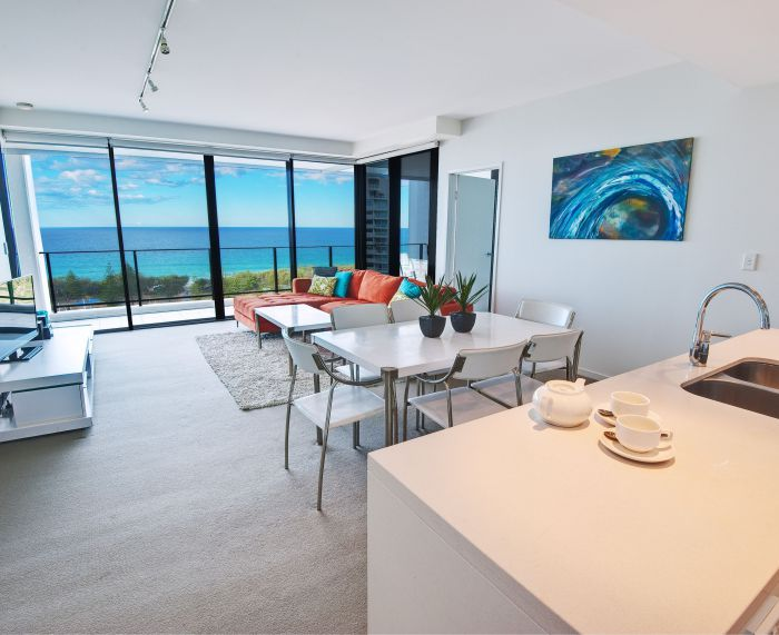 Ultra Broadbeach - Great Ocean Road Tourism