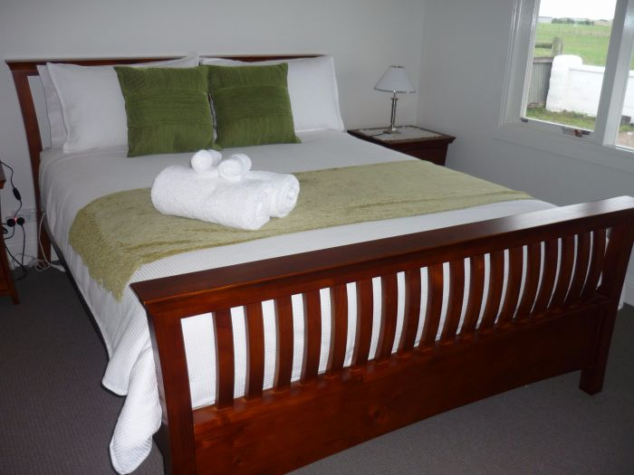 Calgary Accommodation  Killara Accommodation - Great Ocean Road Tourism