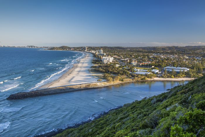 Gold Coast Recreation Centre - Great Ocean Road Tourism