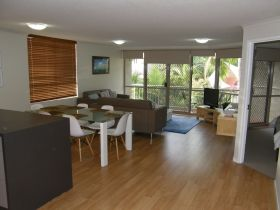 Sanctuary Beach Resort - Great Ocean Road Tourism