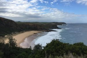 Phillip Island George Bass Coastal Walk and Penguins Tour - Great Ocean Road Tourism