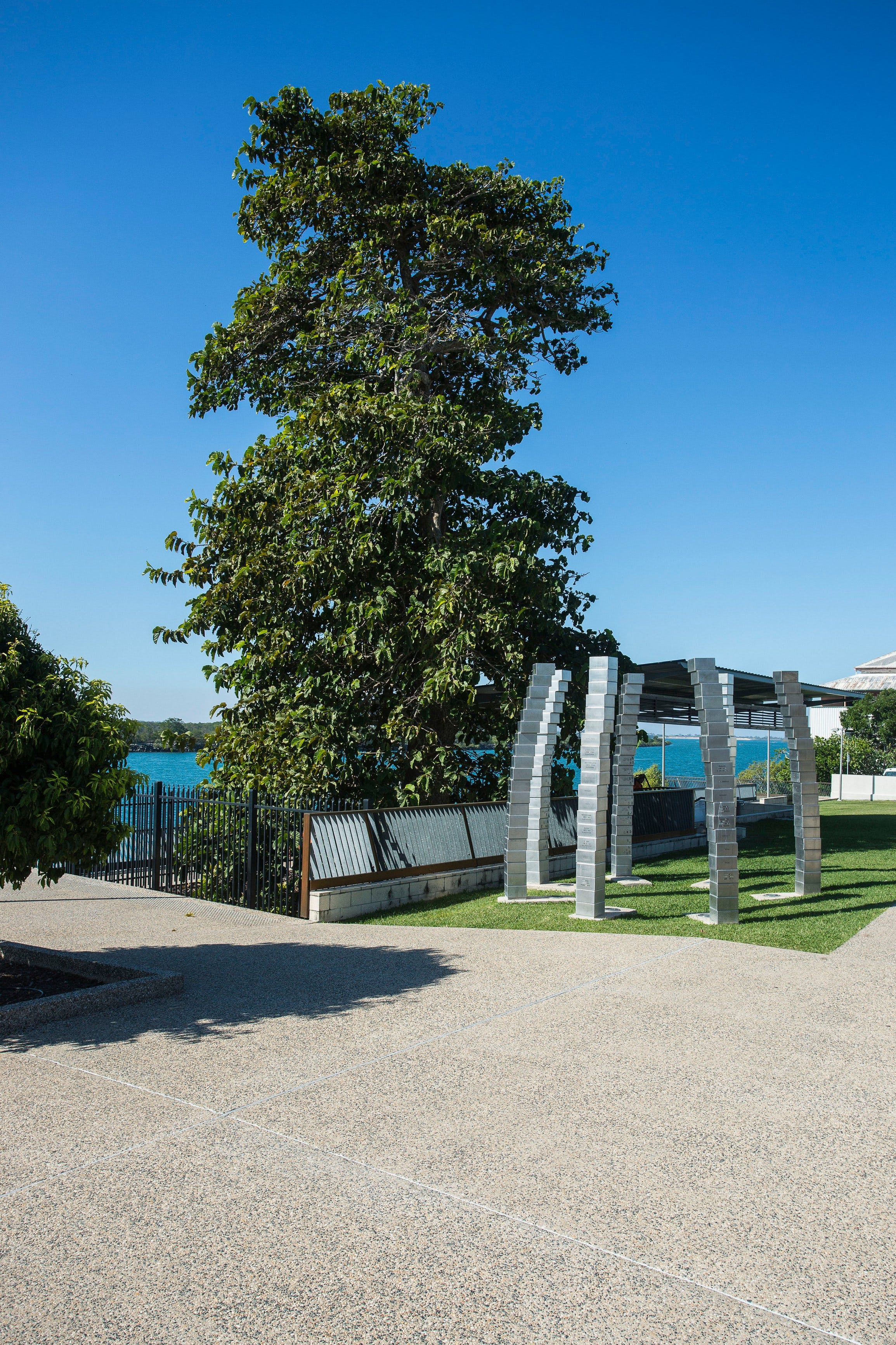 A Cup of Culture in Mackay - Great Ocean Road Tourism