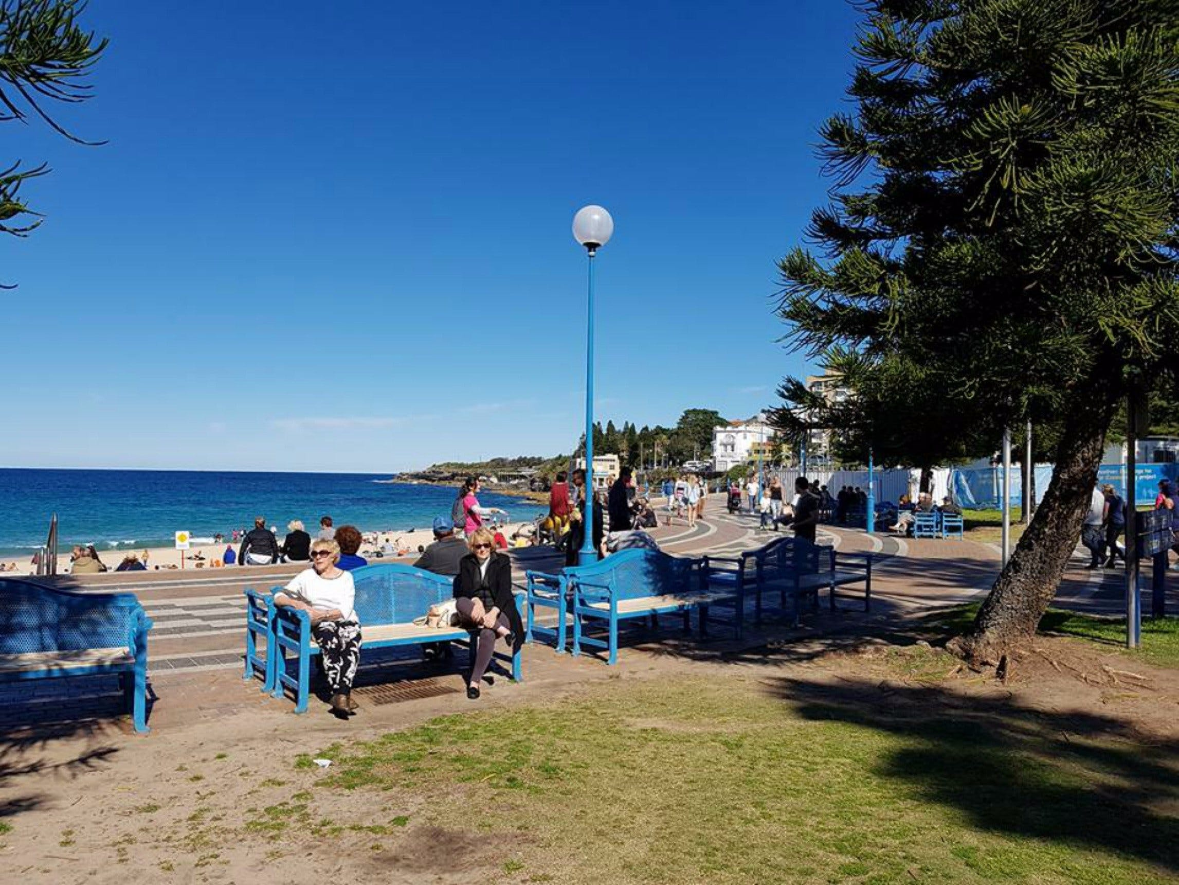 Coogee - Great Ocean Road Tourism