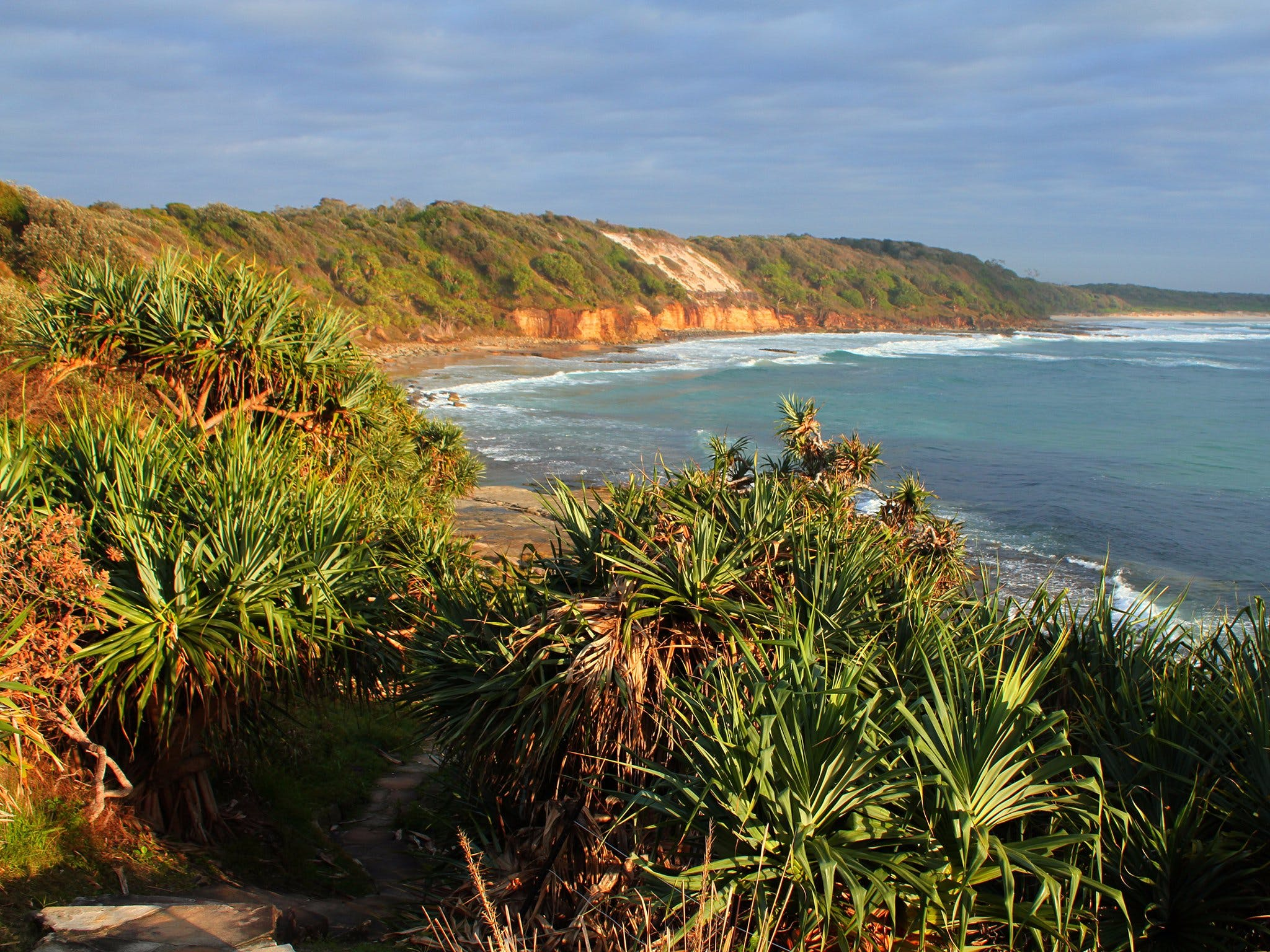 Miners Beach - Great Ocean Road Tourism