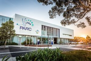 Peninsula Aquatic Recreation Centre - Great Ocean Road Tourism