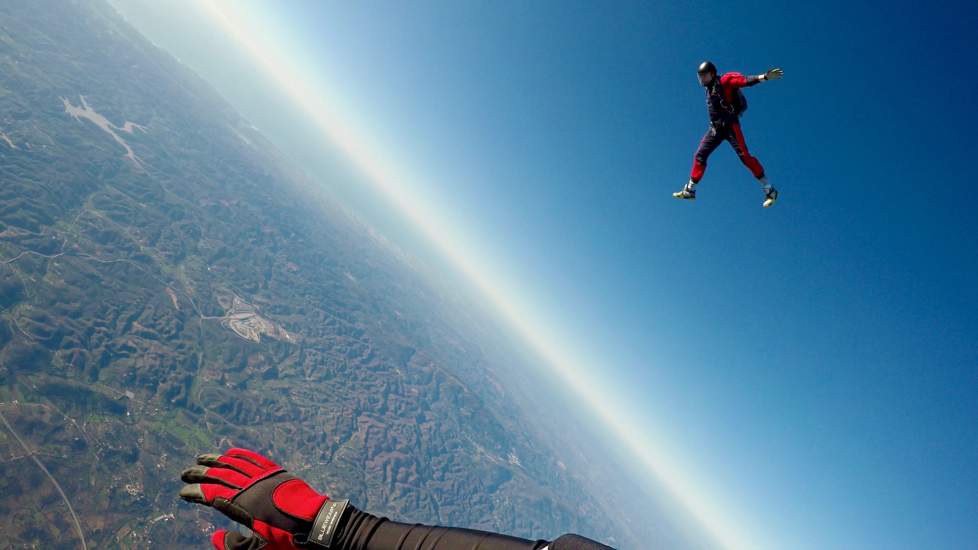 Sydney Skydivers Picton - Great Ocean Road Tourism