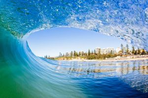 Warren Keelan Gallery - Great Ocean Road Tourism