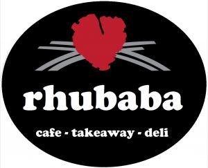 House of Rhubarb - Great Ocean Road Tourism