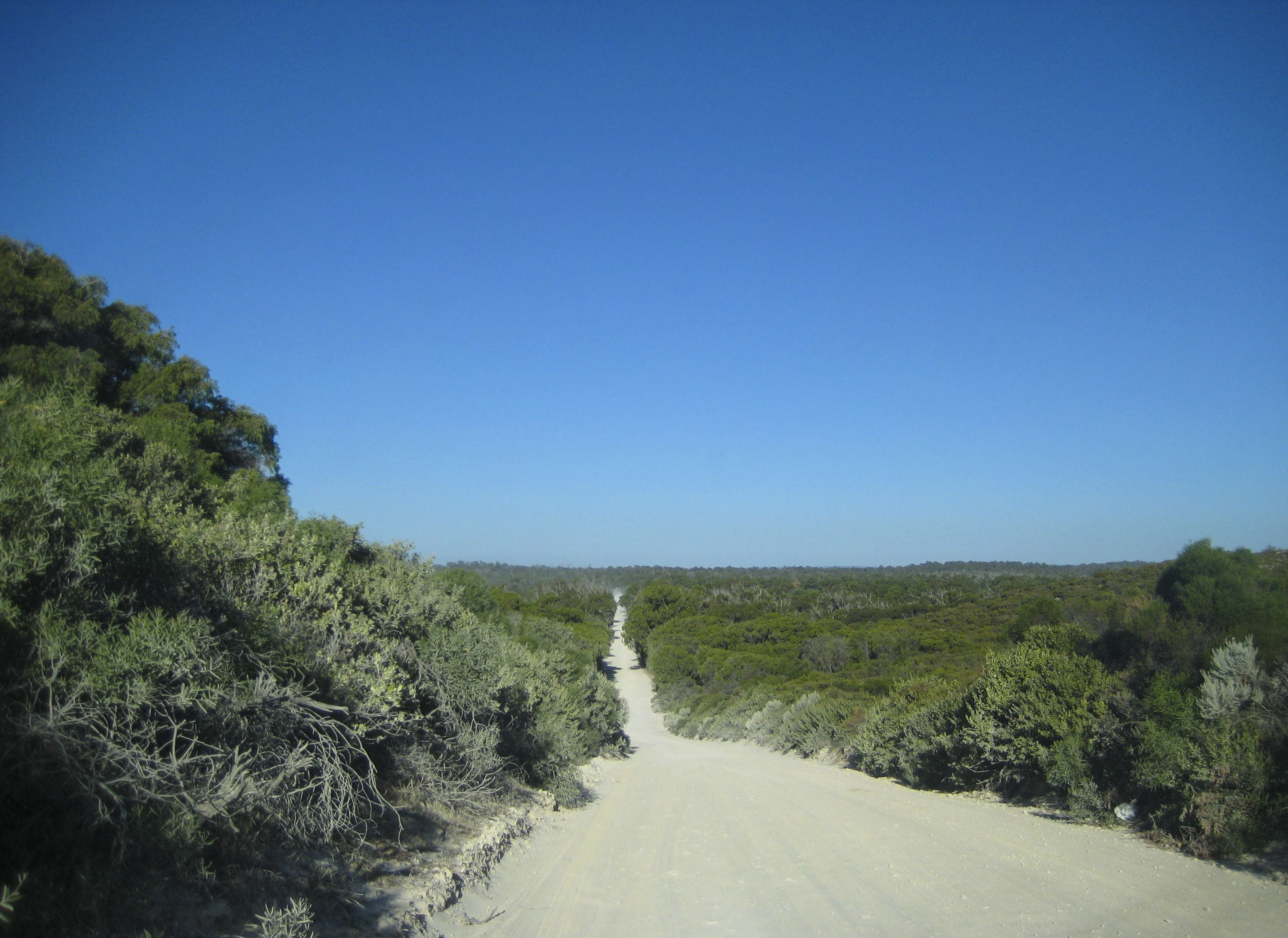 Waroona - Great Ocean Road Tourism