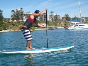 Alternative Fitness - Great Ocean Road Tourism