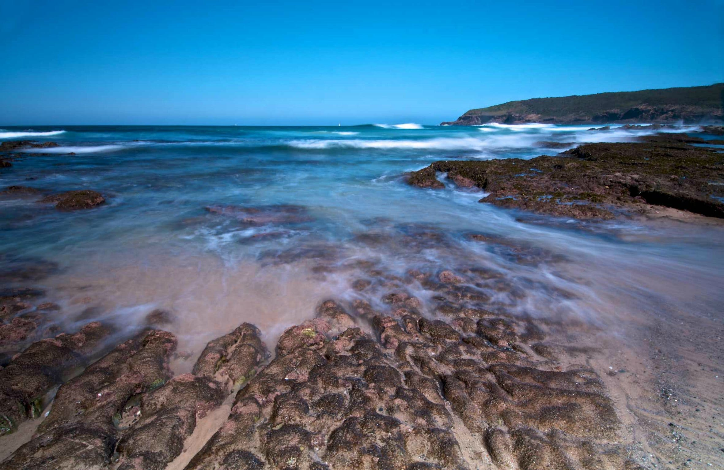 Munmorah State Conservation Area - Great Ocean Road Tourism