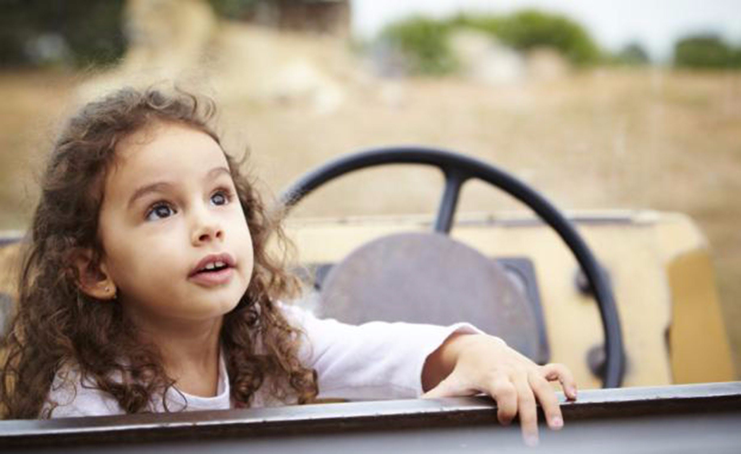 Toddler Thursdays at Werribee Open Range Zoo - Great Ocean Road Tourism