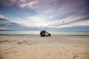 Coorong National Park - Great Ocean Road Tourism