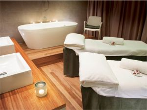 endota spa Frankston - Great Ocean Road Tourism