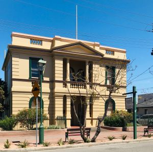 Illawarra Museum Wollongong - Great Ocean Road Tourism