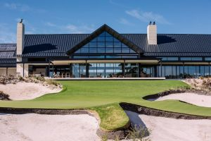 Peninsula Kingswood Country Golf Club - Great Ocean Road Tourism