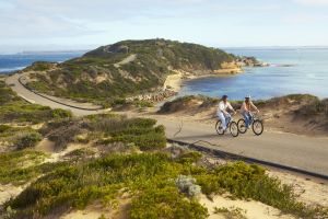 Point Nepean National Park - Great Ocean Road Tourism