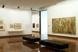 The Ian Potter Museum of Art - Great Ocean Road Tourism