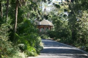 Royal Botanic Gardens Victoria - Great Ocean Road Tourism