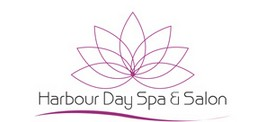Harbour Day Spa - Gold Coast - Great Ocean Road Tourism