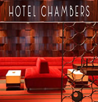 Hotel Chambers - Great Ocean Road Tourism