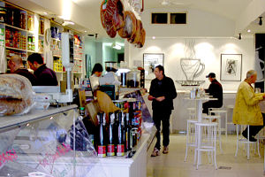 Lygon Foodstore - Great Ocean Road Tourism