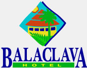 Balaclava Hotel - Great Ocean Road Tourism