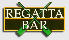 Regatta Bar - Log Cabin - Great Ocean Road Tourism
