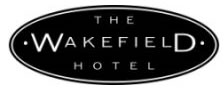 The Wakefield Hotel - Great Ocean Road Tourism